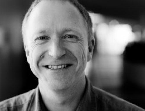 Emprendedores sí, sociales también: El caso de Thorkil Sonne