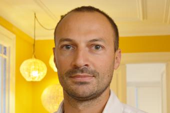 Andrea Sirtori