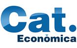 Meet BCN en Catalunya Económica