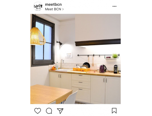 ¿Por qué todas las empresas deberían tener perfil en Instagram?