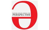 Meet BCN en Perspective