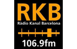 Meet BCN en Radio Kanal