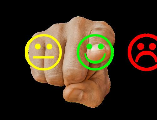 ¿Cuánto importan los comentarios online a la hora de comprar?