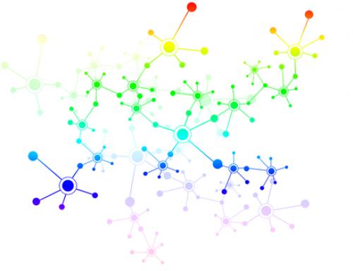 Las mejores páginas web para encontrar eventos de networking