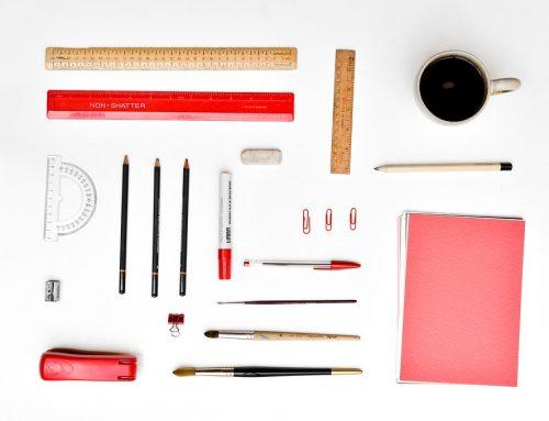 La gestión correcta de los proyectos: clave en tu éxito