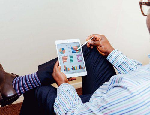 Seduce a tu público: herramientas para crear buenas presentaciones