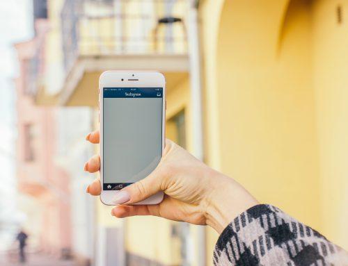 Las mejores apps gratuitas para gestionar Instagram