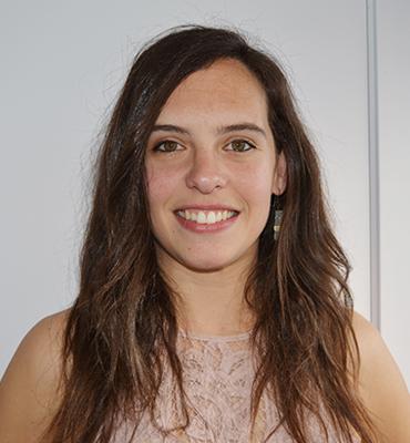 Gemma Mozas