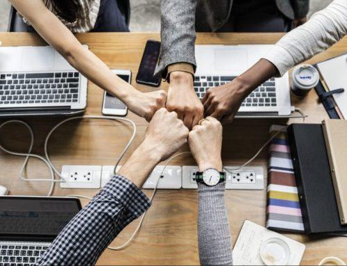¿Eres freelance? El mejor plan para verano: ¡convertirte en coworker!