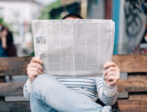 Los 6 portales digitales indispensables para emprendedores