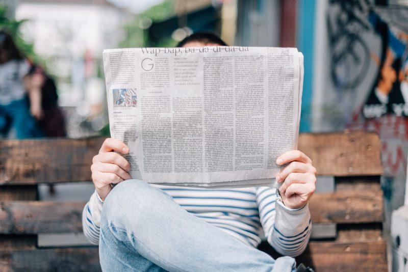 medios comunicacion emprendedores