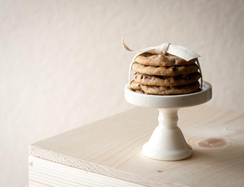 Las 5 mejores cafeterías con encanto cerca de Meet BCN