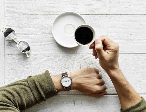 La flexibilidad laboral, el factor profesional decisivo para la mayoría de padres