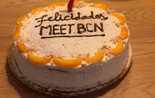 cumple meet bcn
