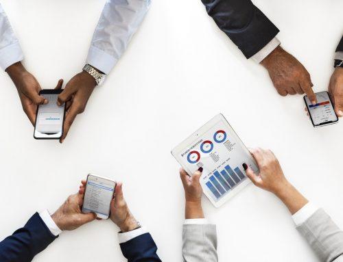 Tendencias de negocio en 2019: ¡Emprendedores, tomad nota!