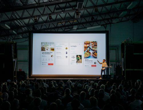 Agenda del emprendedor 2019: los mejores eventos en Barcelona