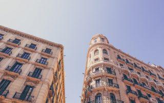 barcelona coworking