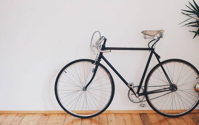 startups movilidad
