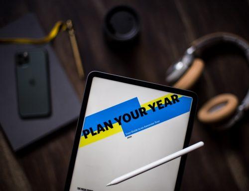 Eventos para emprendedores en 2020
