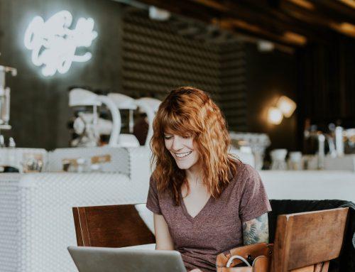 La felicidad, clave del éxito empresarial en 2020