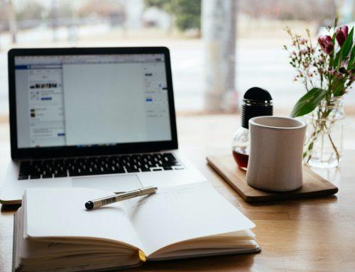 Cursos online gratuitos para emprendedores