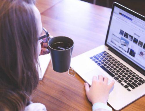 6 plataformas para encontrar trabajo como freelancer