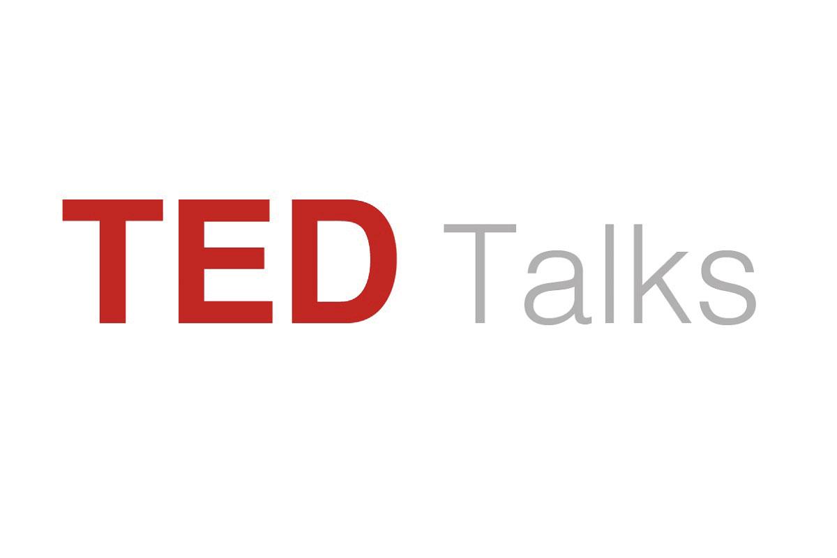 charlas TED para emprendedores