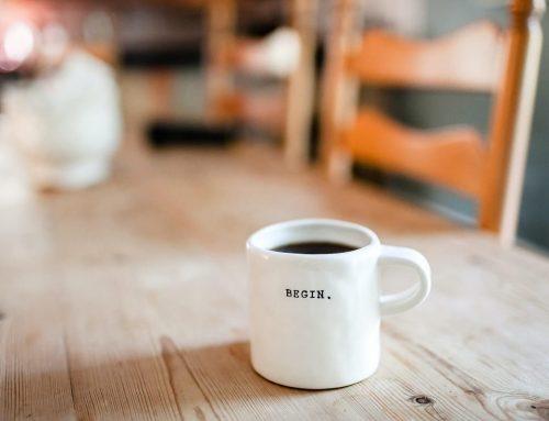 Septiembre: ¡El mejor mes para emprender y sumarse al coworking!