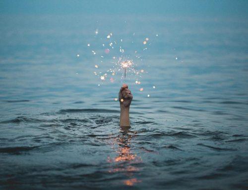 Los errores que debes evitar para no frenar tu creatividad
