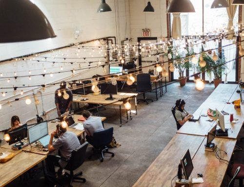 Aspectos a tener en cuenta para encontrar el coworking ideal